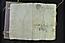 folio 1 008-1762