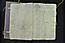 folio 1 009
