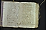 folio 1 013