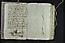 folio 1 014a