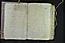 folio 1 017a