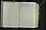 folio 1 018-1755