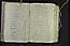 folio 1 022