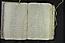 folio 1 024