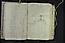 folio 1 026