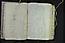 folio 1 026a