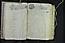 folio 1 027-1762