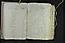 folio 1 028