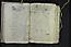 folio 1 029-1737