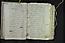 folio 1 030