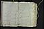 folio 1 031