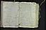 folio 1 032