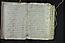 folio 1 033