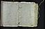 folio 1 034