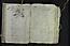 folio 1 038-1741