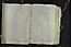 folio 1 040