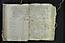 folio 1 041-1762