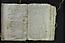 folio 1 042