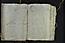 folio 1 043-1763
