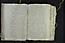folio 1 044