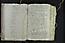 folio 1 045