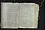folio 1 046
