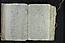 folio 1 049
