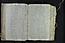 folio 1 053