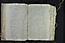 folio 1 056