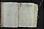 folio 1 059