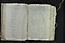 folio 1 060
