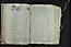 folio 1 061-1740