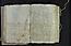 folio 1 067-1745