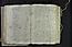 folio 1 068