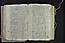 folio 1 069