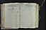 folio 1 073-1763