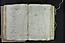 folio 1 076