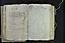 folio 1 079