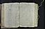 folio 1 093