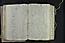 folio 1 094