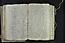 folio 1 096