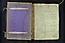 folio 1 0 Cubierta