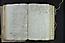 folio 1 102