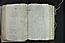 folio 1 109
