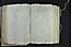folio 1 114