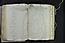 folio 1 118