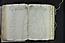 folio 1 120