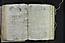folio 1 122