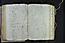 folio 1 124