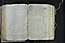 folio 1 125